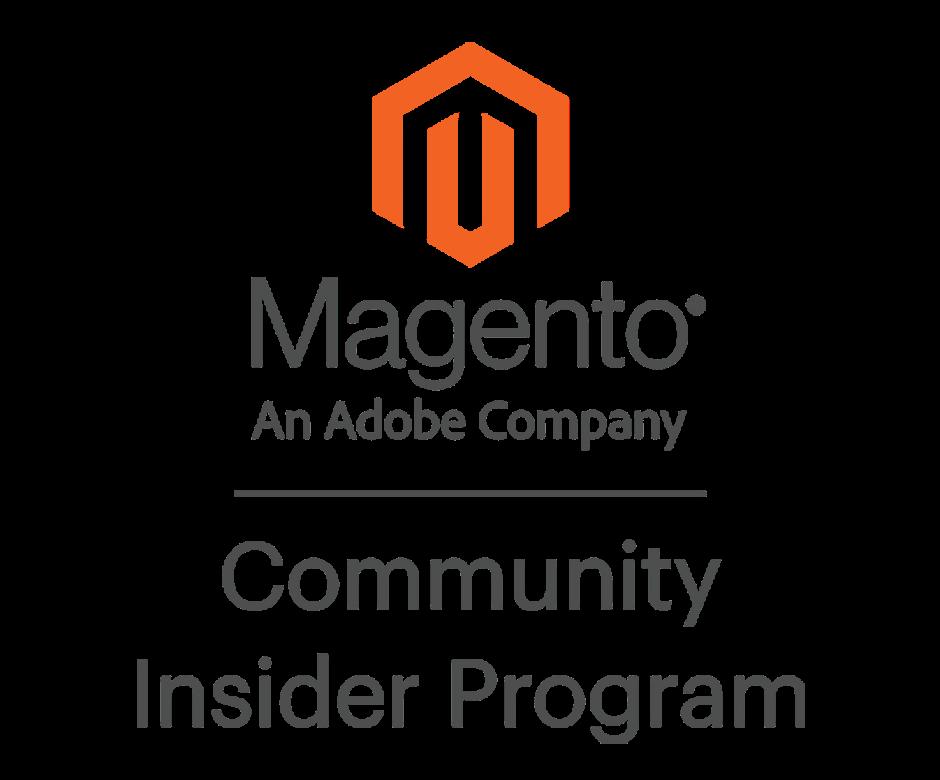 Leading magento agency - creativstyle